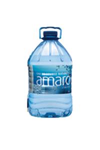 Amaro Clair