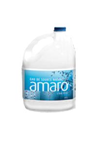 Amaro Régulier