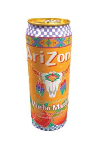 Arizona Mangue