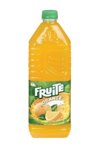 Fruité Orange