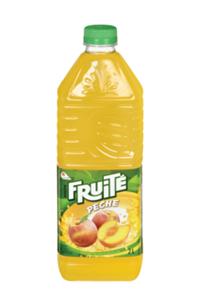 Fruité Pêche