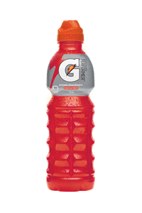 Gatorade Punch-aux-Fruits