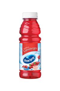 Ocean Spray Canneberge