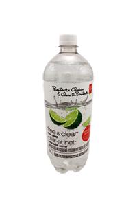 PC F&C Lime Diète