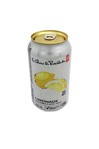 PC Limonade Pétillante