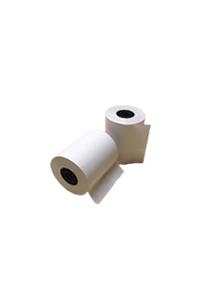 Papier Thermal