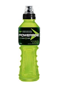 Powerade Melon/Ananas
