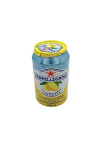 San Pelligrino Limonata