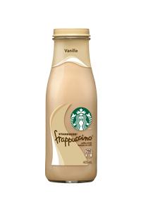 Starbuck Vanille